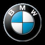 bmw_danse_brésilienne_lille_logo